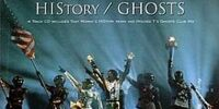 HIStory/Ghosts