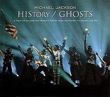 File:HIStory Ghosts.jpg