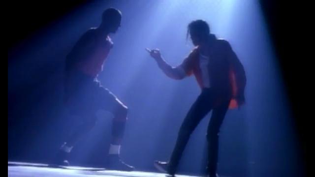 File:Michael Jackson - Jam.JPG
