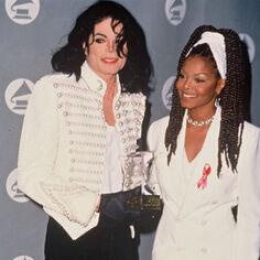 MJ-Janet-Grammy