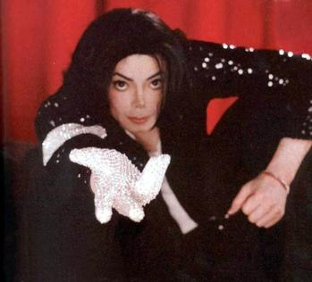 File:King of Pop Glove 2.png
