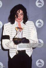 Grammy-Legend