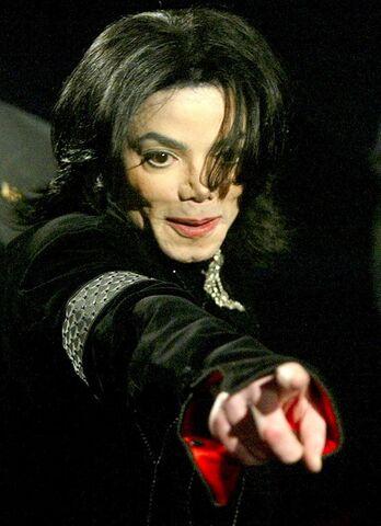 File:Michael Jackson Pop Singer.jpg