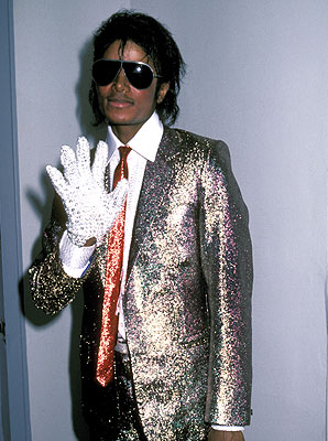 File:King of Pop Glove.png