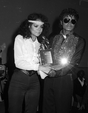 File:La Toya and Michael Jackson .png