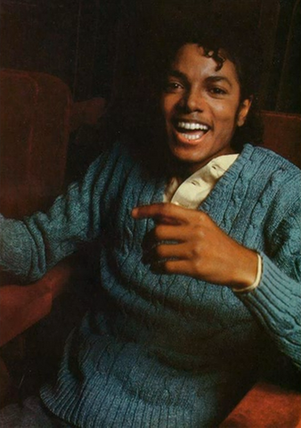 File:Michael Jackson A Rare Picture 7.png
