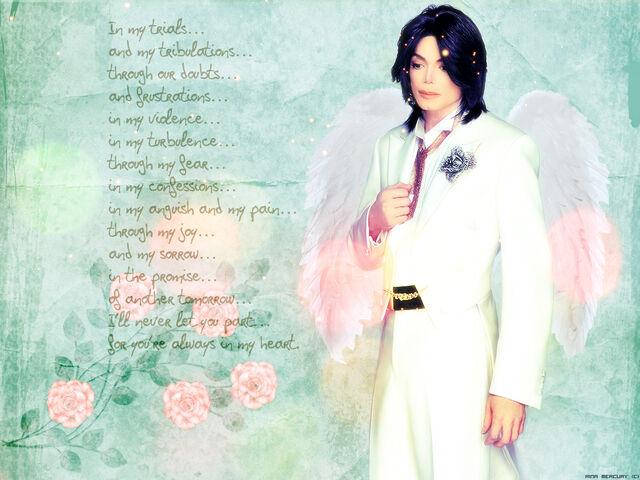 File:Michael as an angel.jpg