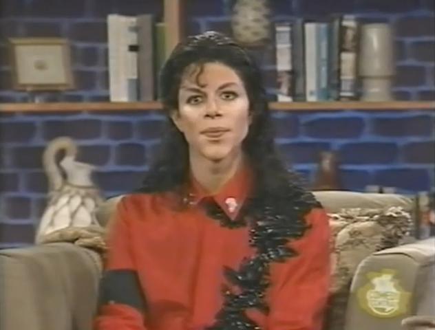 File:Michael Jackson MADtv.png