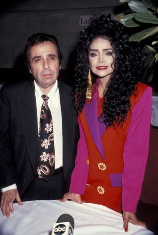 File:La Toya Jackson and Jack Gordon.png