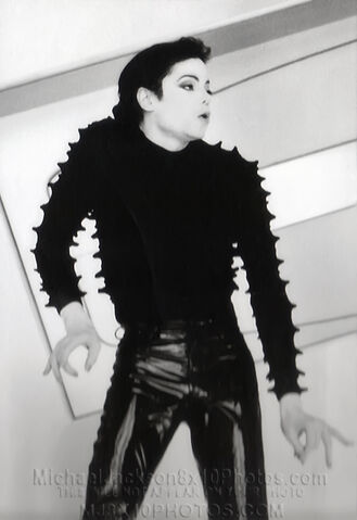 File:Michaeljacksonphotos1995screamunseenau2810 2b.jpg