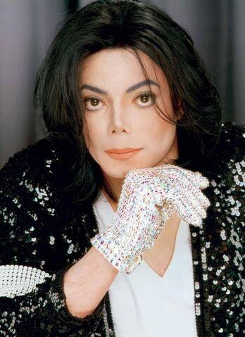 File:King of Pop.jpg