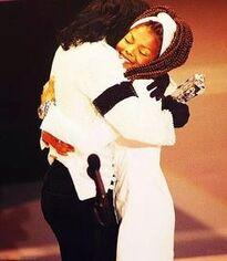 MJ-Janet-Grammy-5