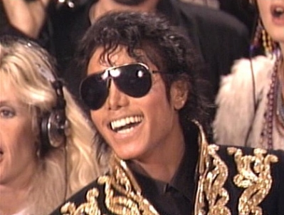 File:Michael Jackson Sunglasses Smile.png
