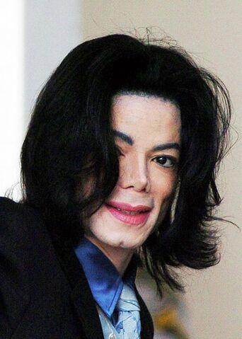 File:MJ.jpg