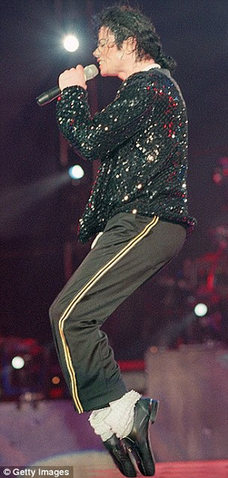 File:Michael Toe Stance.png