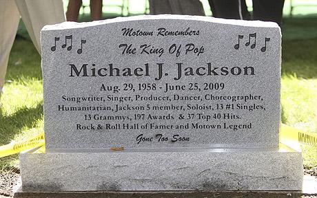 File:Jackson-headstone.jpg