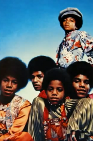 File:Jackson Five.png