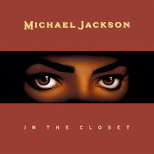 File:In the Closet.png