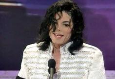 Michael-Jackson-grammy-legend-award-1993