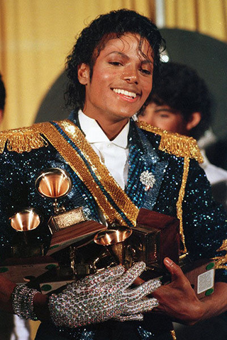 File:Michael Jackson Awards.png