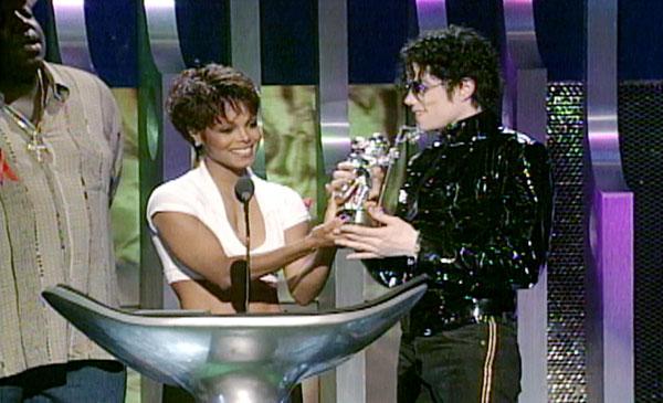 File:1995 bestdance jacksons 02.jpg