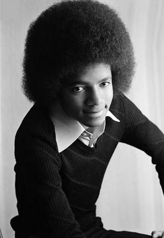 File:Michael Jackson A Rare Picture 10.png