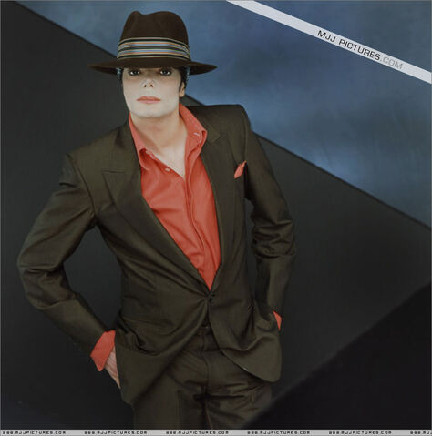 File:You-Rock-My-World-michael-jackson-7957443-989-1000.jpg