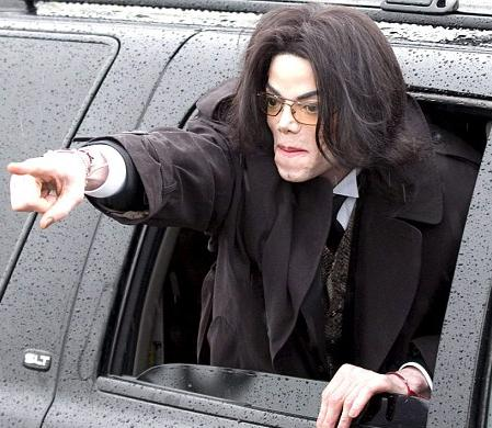 File:Michael Jackson Pointing in a Car.png