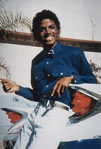 File:Michael Jackson A Rare Picture 9.png