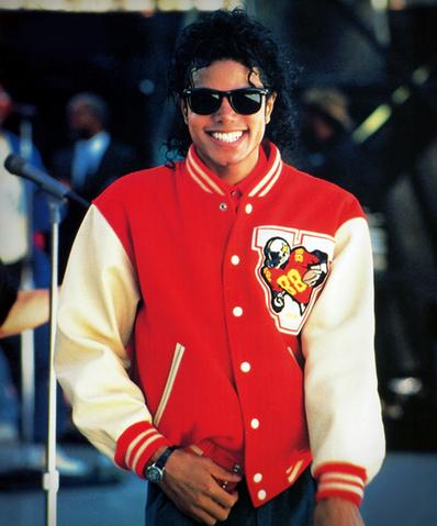 File:Michael J Jacksonn.png
