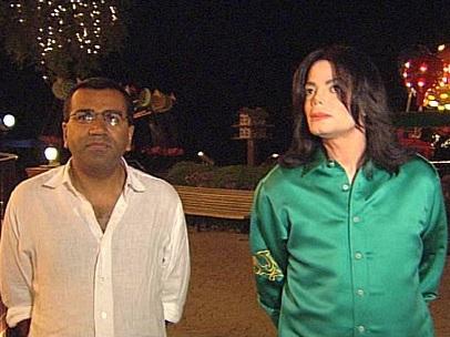 File:Michael Jackson and Martin Bashir.jpg