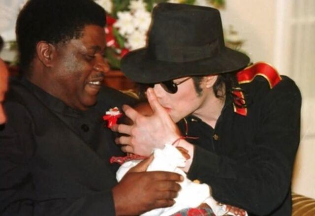 File:Michael Joe Jackson Rare.jpg