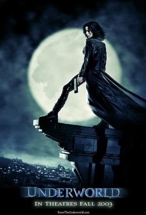 File:Underworld poster.jpg