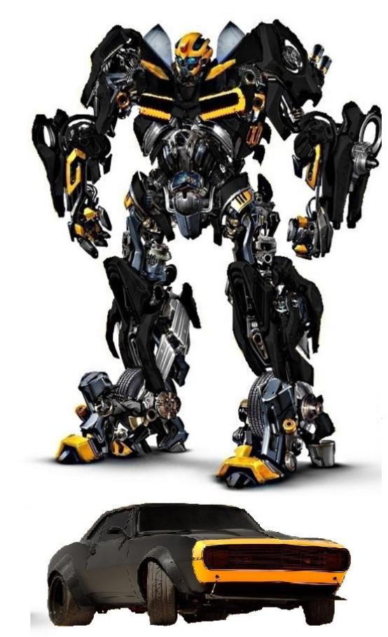 image bumblebee 5png transformers movie wiki fandom