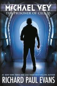 Prisoner of Cell 25