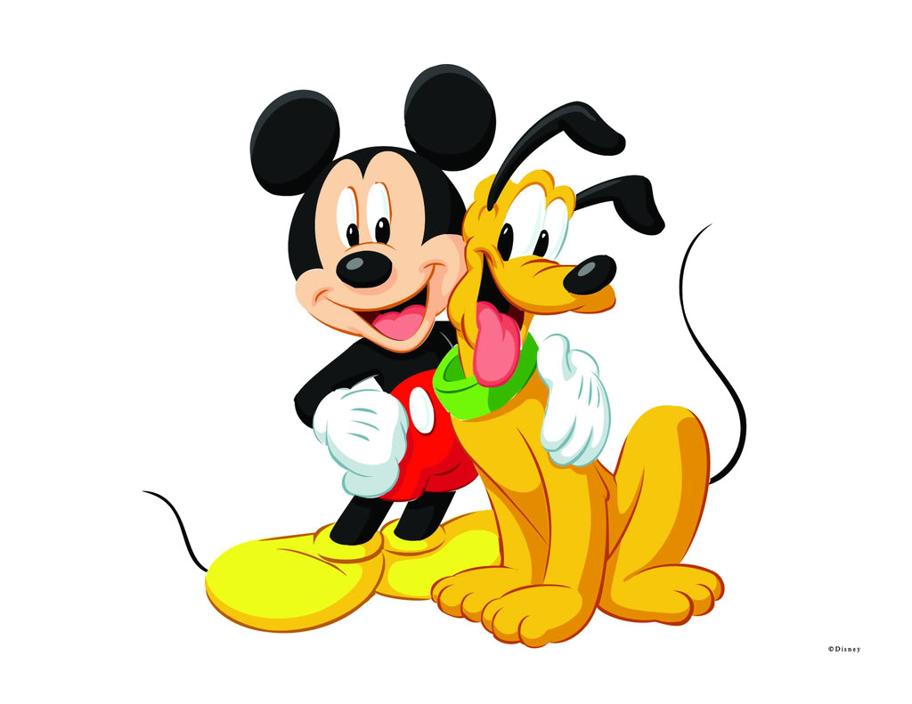 Uncategorized Pluto From Mickey Mouse plutos relationships mickey and friends wiki fandom powered by wikia