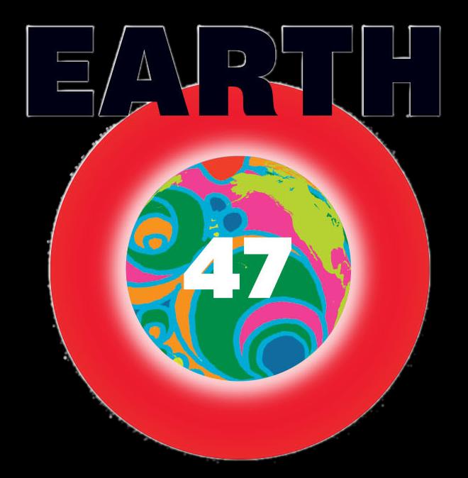 Fandom Powered By Wikia: Category:Earth 47 (New 52)
