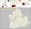 Brenes (Sevilla).png