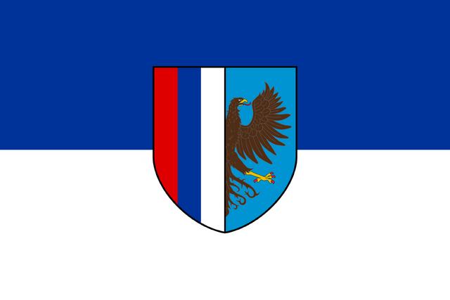 File:HHflag.png