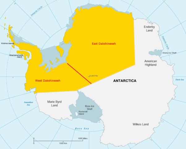 File:Vedic Antarctica.png