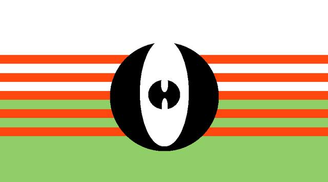 File:Xlacu flag.png
