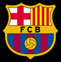 FC Luna Logo