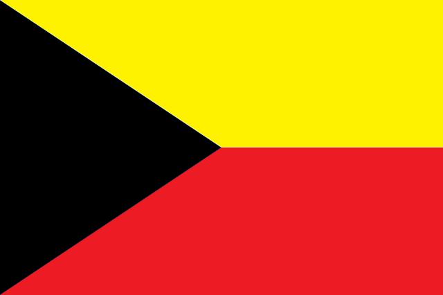 File:Flag wayacity.png