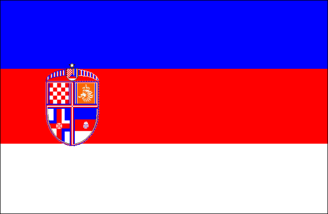 File:Flagkdk.png
