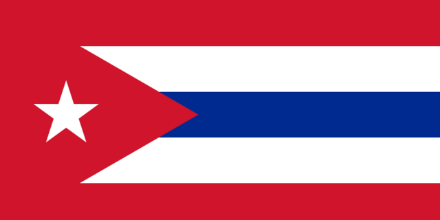File:Zflag.png