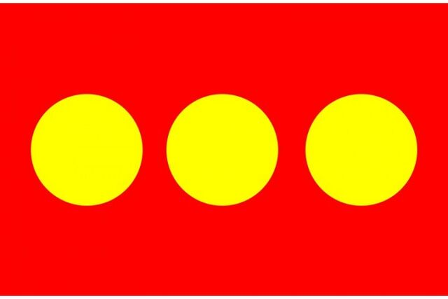 File:Flag-of-christiania.jpg