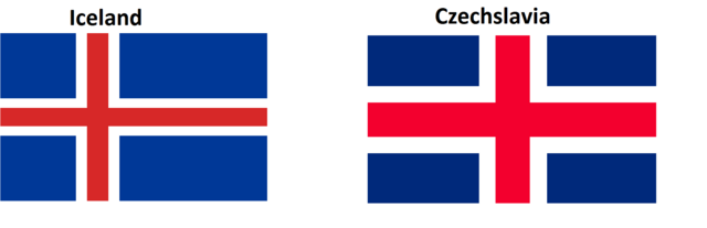 File:Icelandczechslavia.png