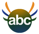 File:Agrikeshic Broadcasting Company logo.png