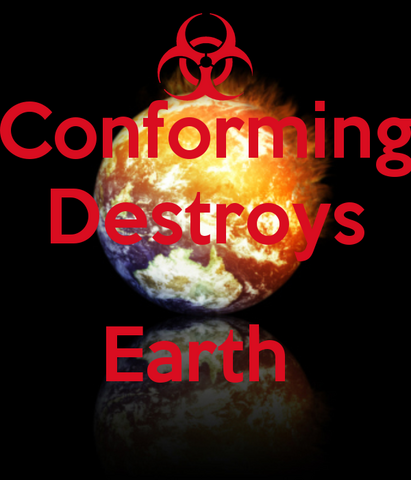 File:Conforming-destroys-earth.png