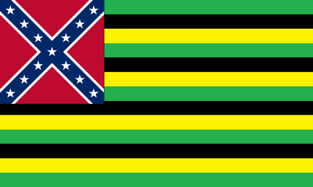File:Flag Proposal 2.png